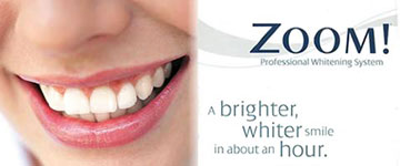 Zoom Whitening East Bay Family Dentistry Oakland Ca